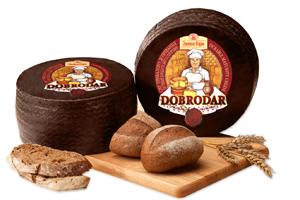 100 кращих товарів україни у 2011 році